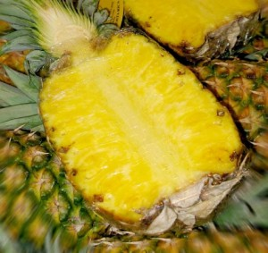 gambo-di-ananas_O1