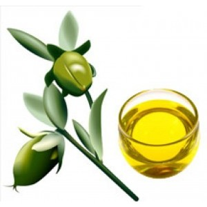 aceite-de-jojoba-100ml