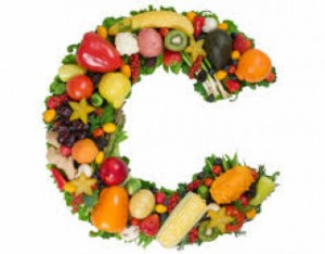 Vitamina-C-320x250