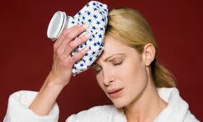 dolor cabeza1