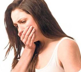vomitos-sintomas-embarazo