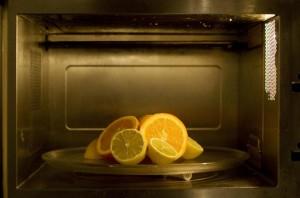 come-pulire-il-forno
