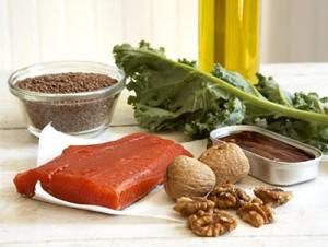 dieta-antiinflamatoria-3