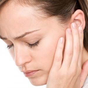 dolor-de-oido