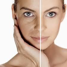 Remedios caseros para la cara hinchada